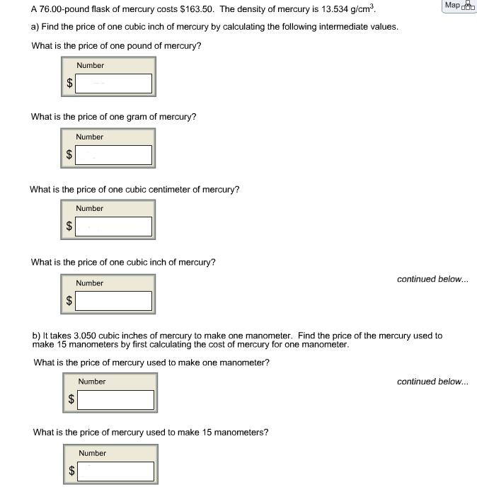 What is the pound number свеча эскимо форекс