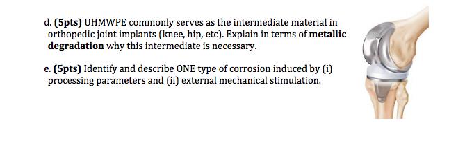 Homework help volume