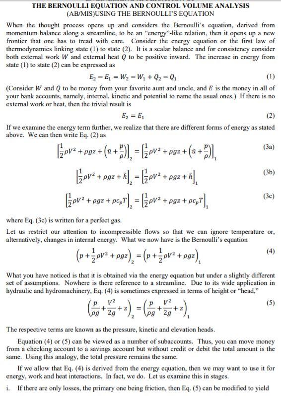 Fundamentals Of Fluid Mechanics 7th Edition Pdf