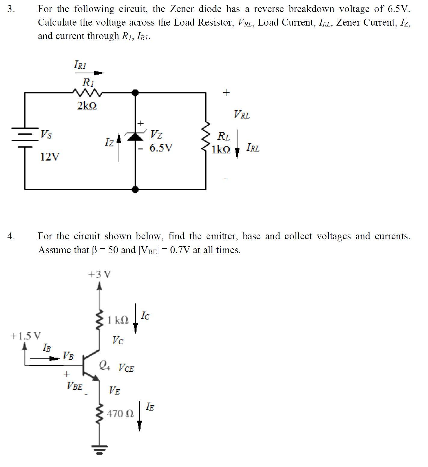 94 Supra Wiring Diagram Nissan 300zx Twin Turbo Engine Vacuum Hose Light 89