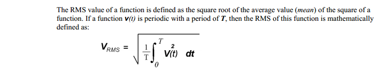 Solved: Derive (from The Integ...