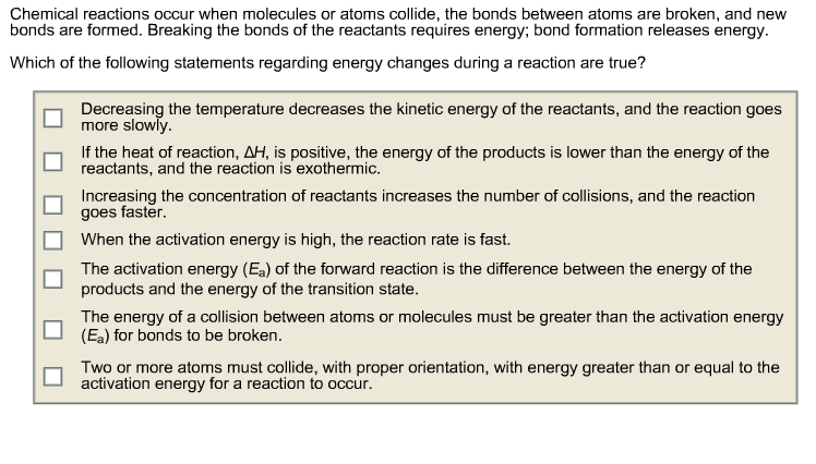 atoms molecules and chemical reactions essay