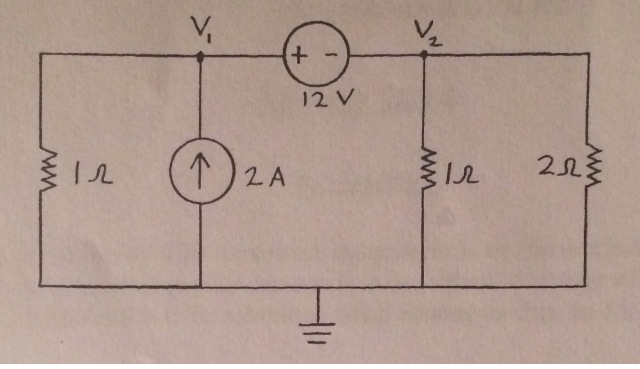 Free Software To Test Electrical Circuits View Solution Plot Graphs