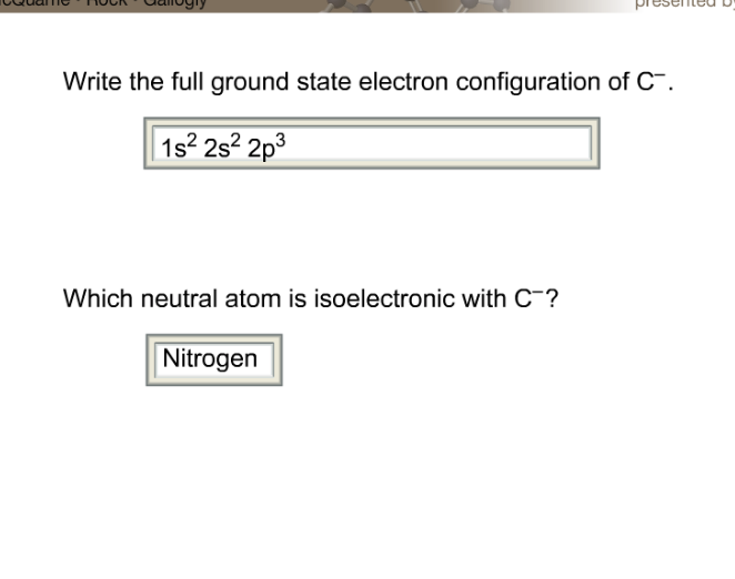 c bitfield write atomic