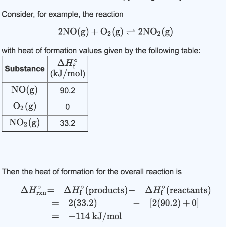 solved calculate the molar enthalpy for the combustion of